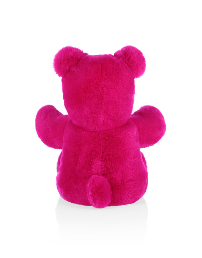 "Teddy bear fur ""Teddy bear 40"""