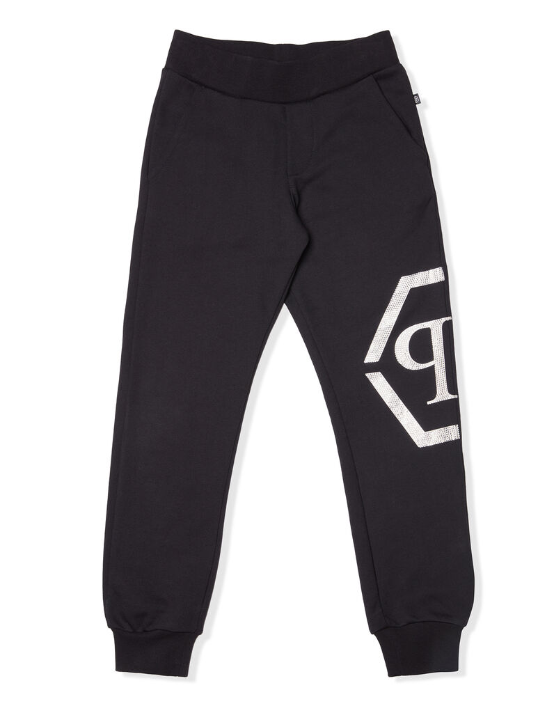 "Jogging Trousers ""Bad Boy"""