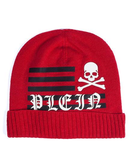 Hat Dester Game