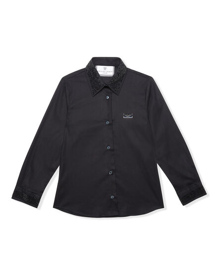 Shirt Mini Studs - Basic