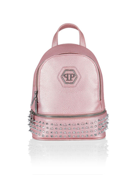 Backpack small Studs