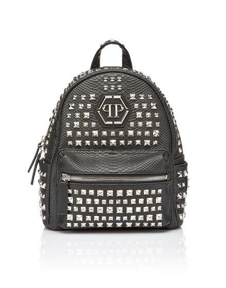 Backpack Unique boy