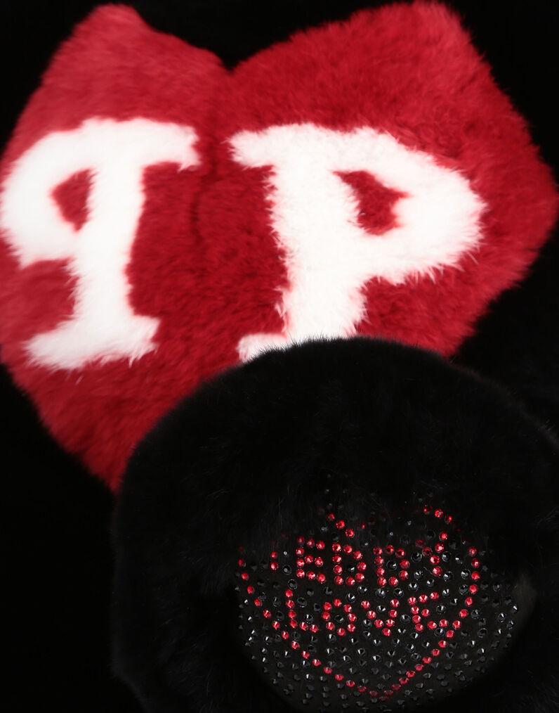 "Teddy bear fur ""Teddy Love 40"""