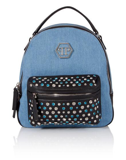 Backpack Giselle