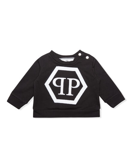 Sweatshirt LS Original P.