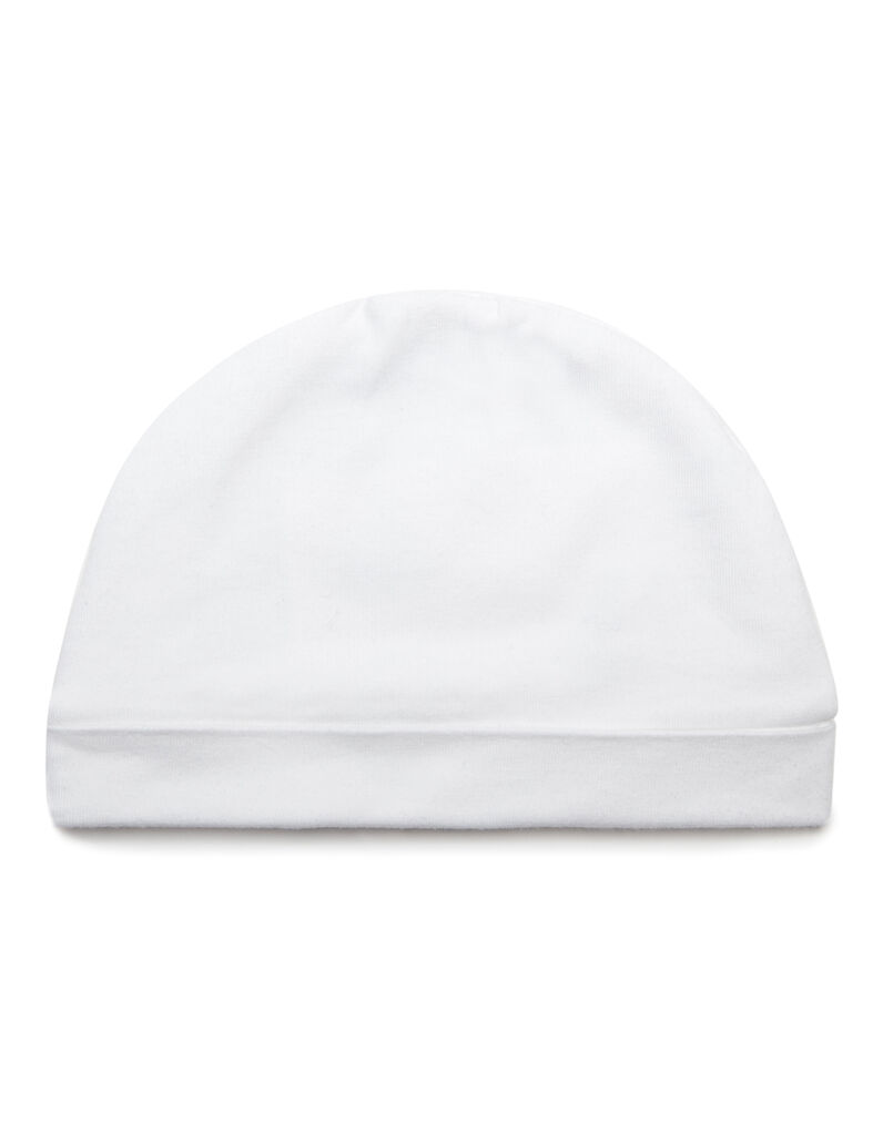 "Bonnet ""Simple Hat"""