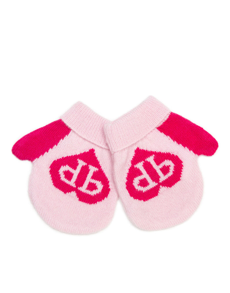 Gloves new born Original