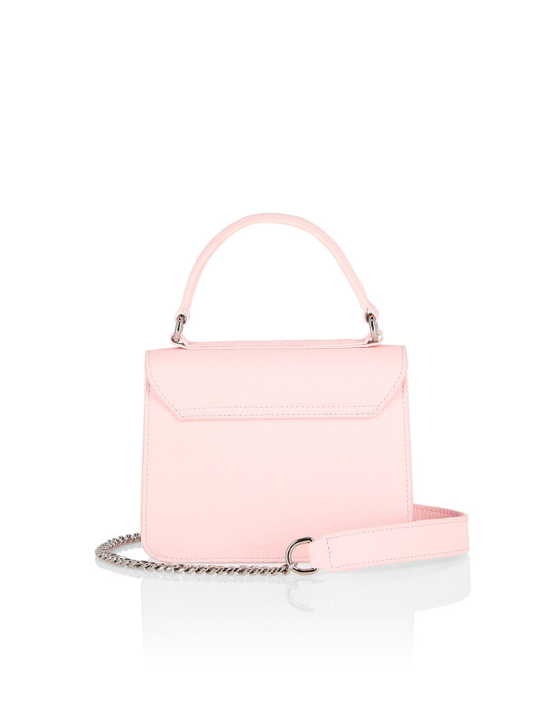 Shoulder Bag Statement