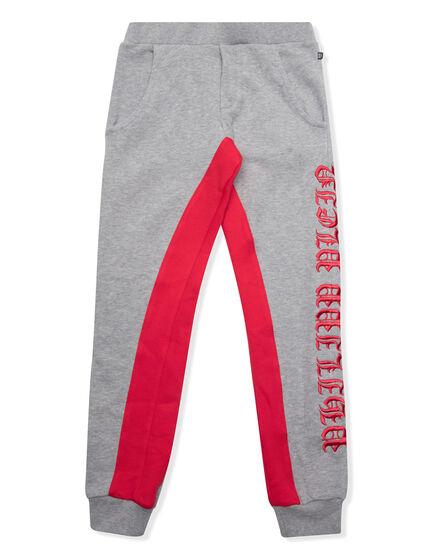 Jogging Trousers Josh