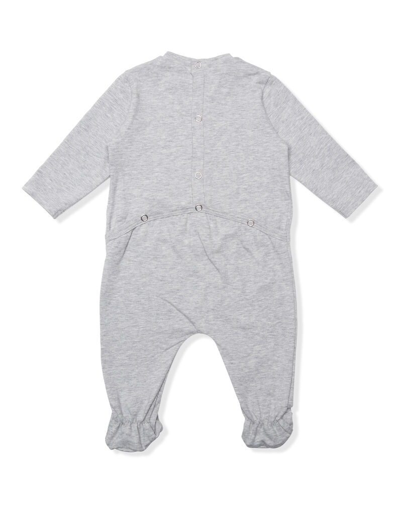 "Rompers ""Little Teddy"""