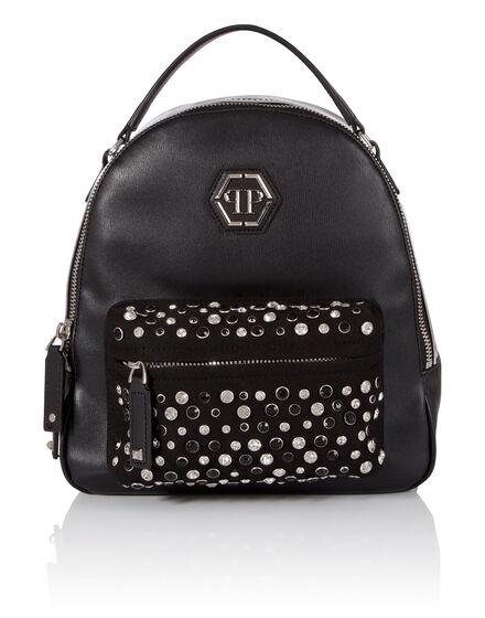 Backpack Margot
