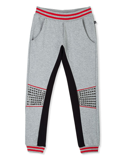 Jogging Trousers Cause you are