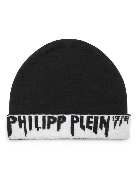 Hat Philipp Plein TM