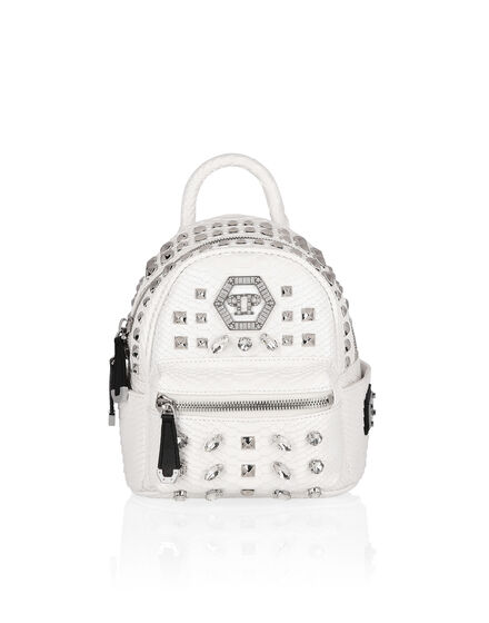Backpack small Crystal