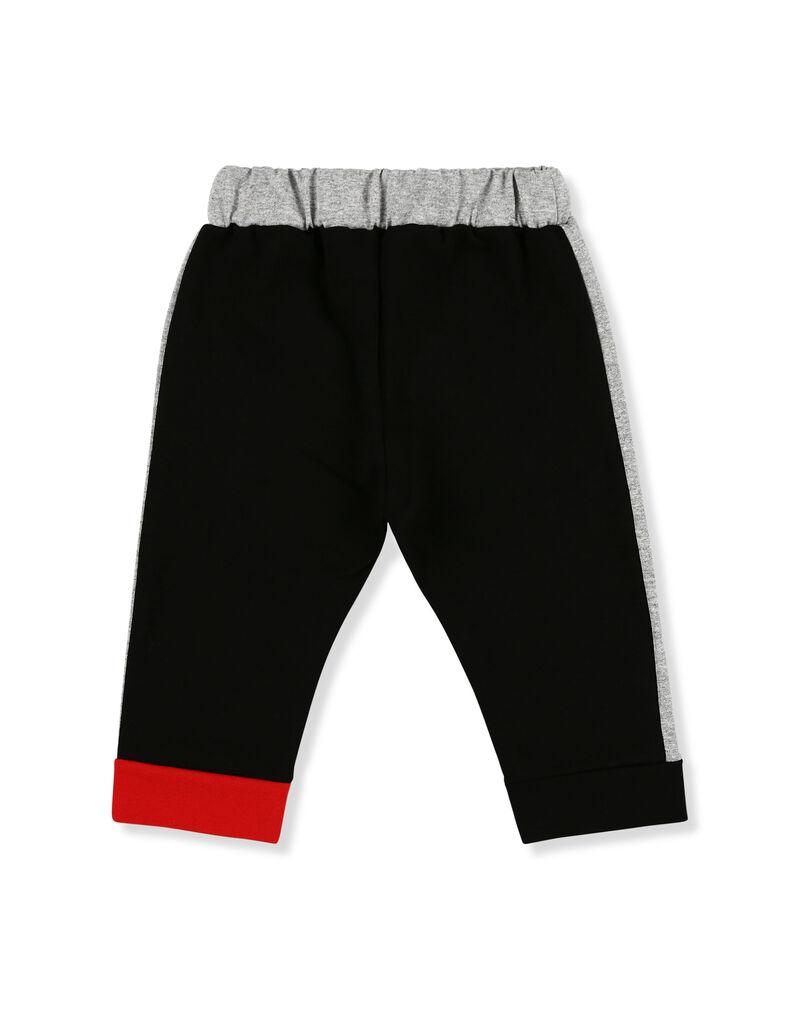 Hoodie/Trousers Philipp Plein TM