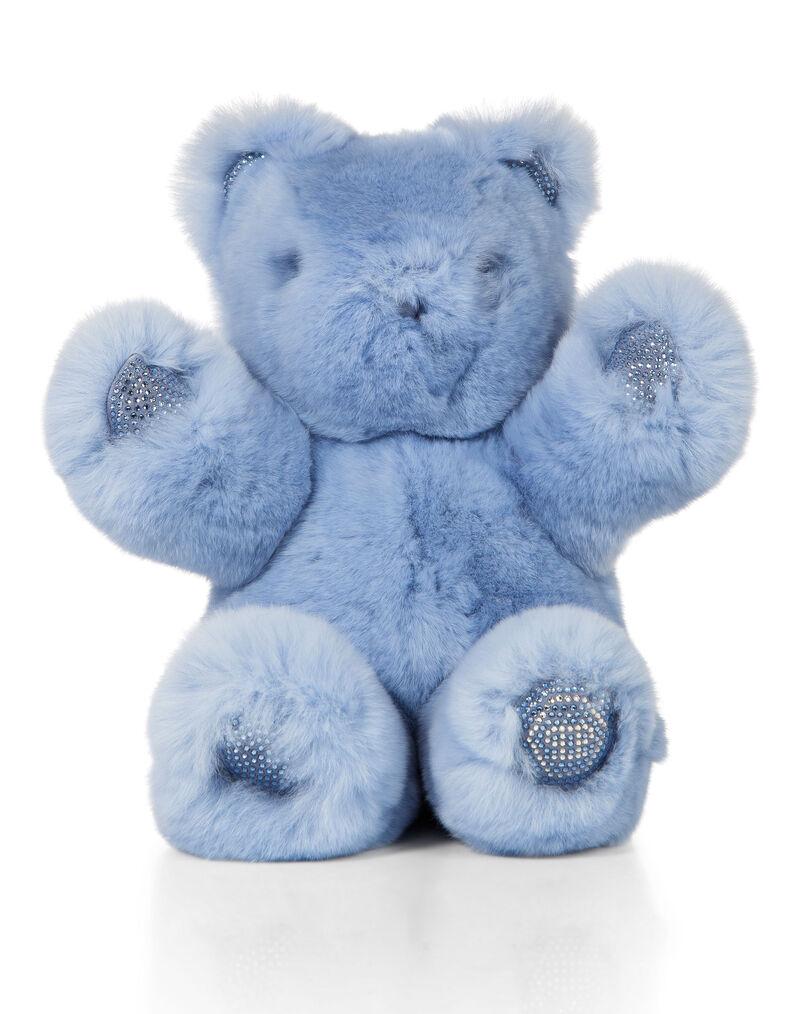 "Teddy bear fur ""Teddy bear fur 20 second version"""