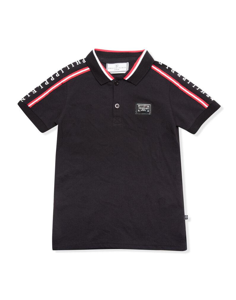 """Polo shirt SS """"Far"""""""