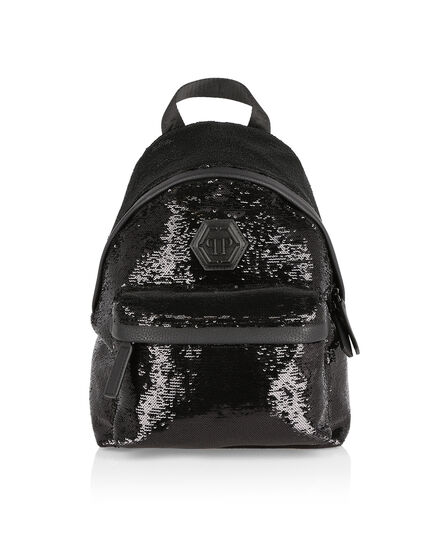 Backpack Fabolous Small