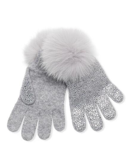 Mid-Gloves Atala