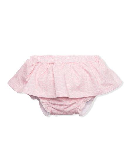 Short Skirt Diana F.