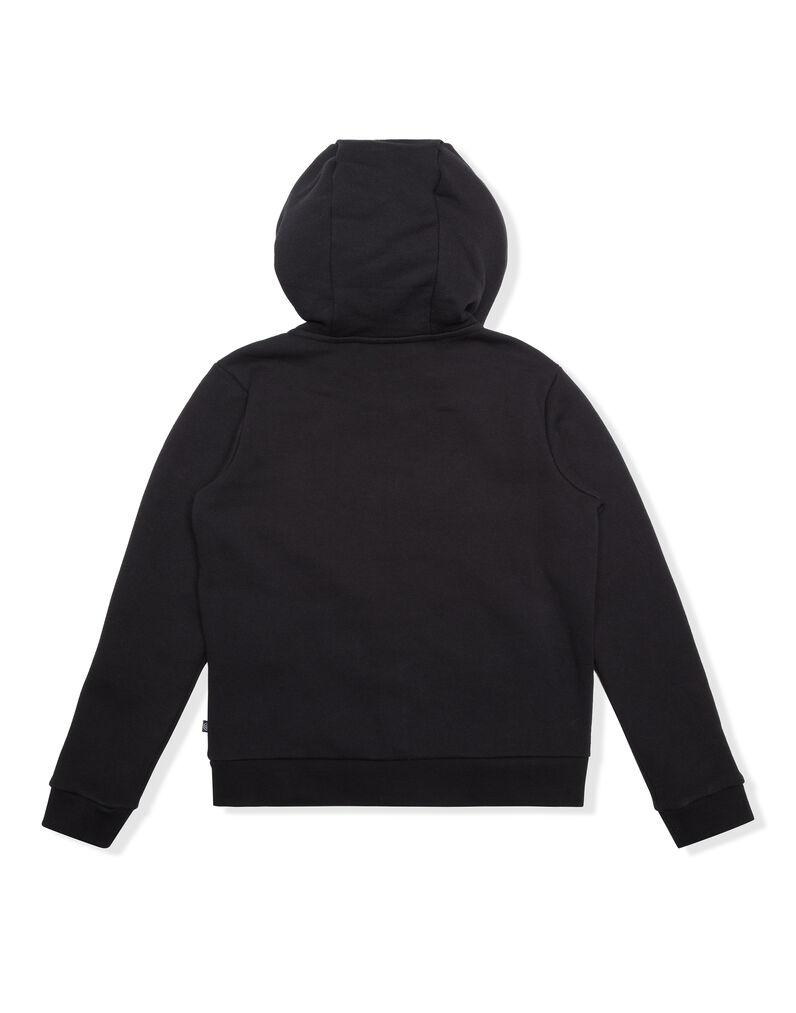 """Hoodie Sweatjacket """"Marcus"""""""