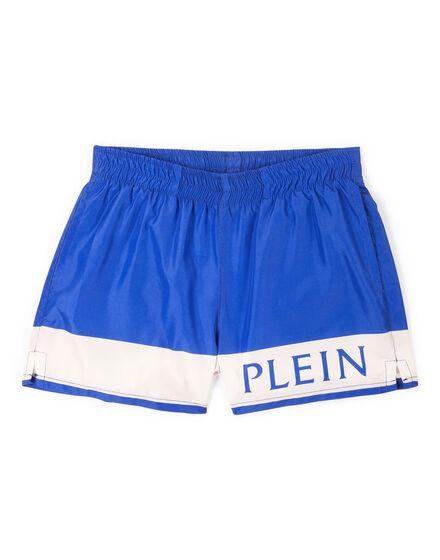Beachwear Short Trousers Martin