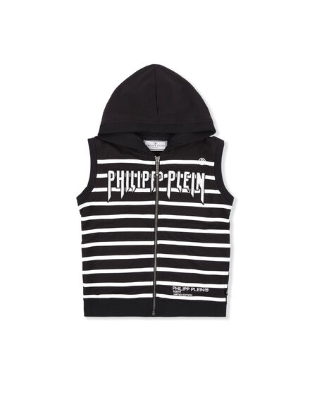 Jogging Vest Rock PP