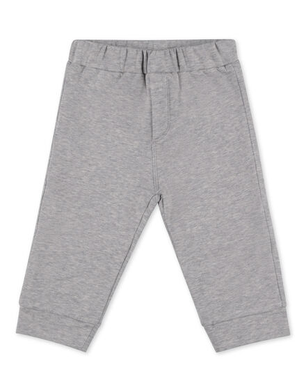 Jogging Trousers Big P