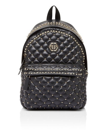 Backpack Rocky pois