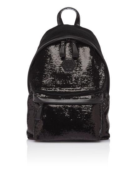 Backpack Fabolous