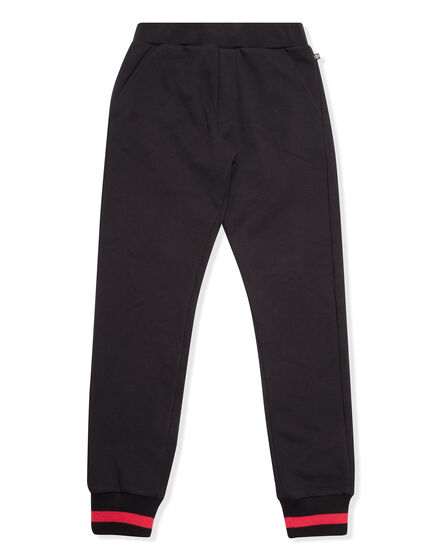 Jogging Trousers Big Write