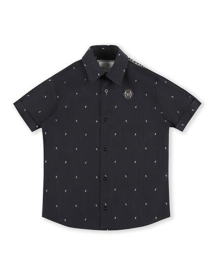 Shirt SS PP1978