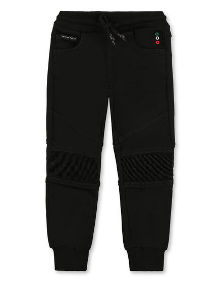 Slim Shady Chill fit Philipp Plein TM