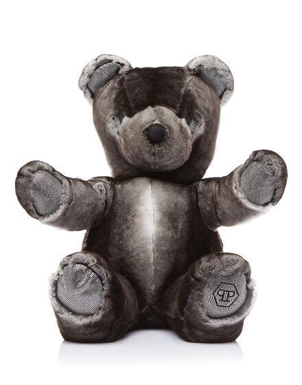 Teddy Bear 70