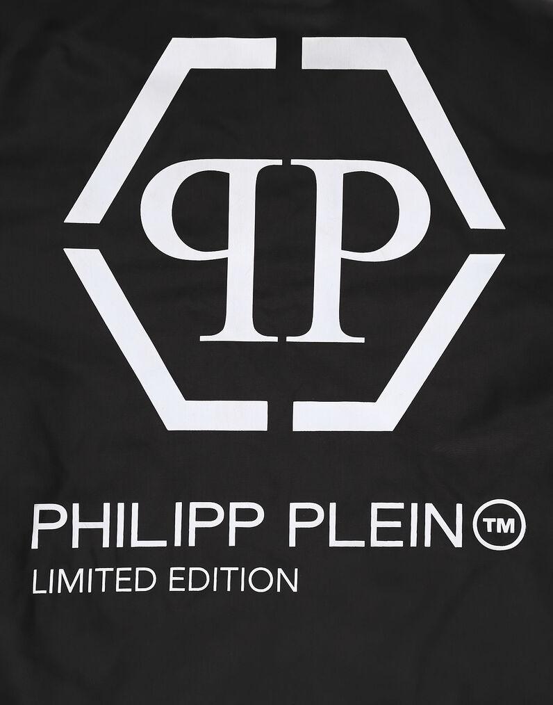 Bomber Philipp Plein TM
