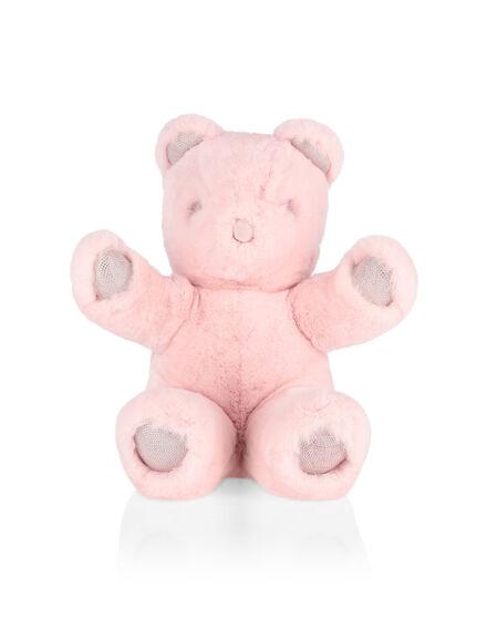 Teddy bear fur Teddy bear 40
