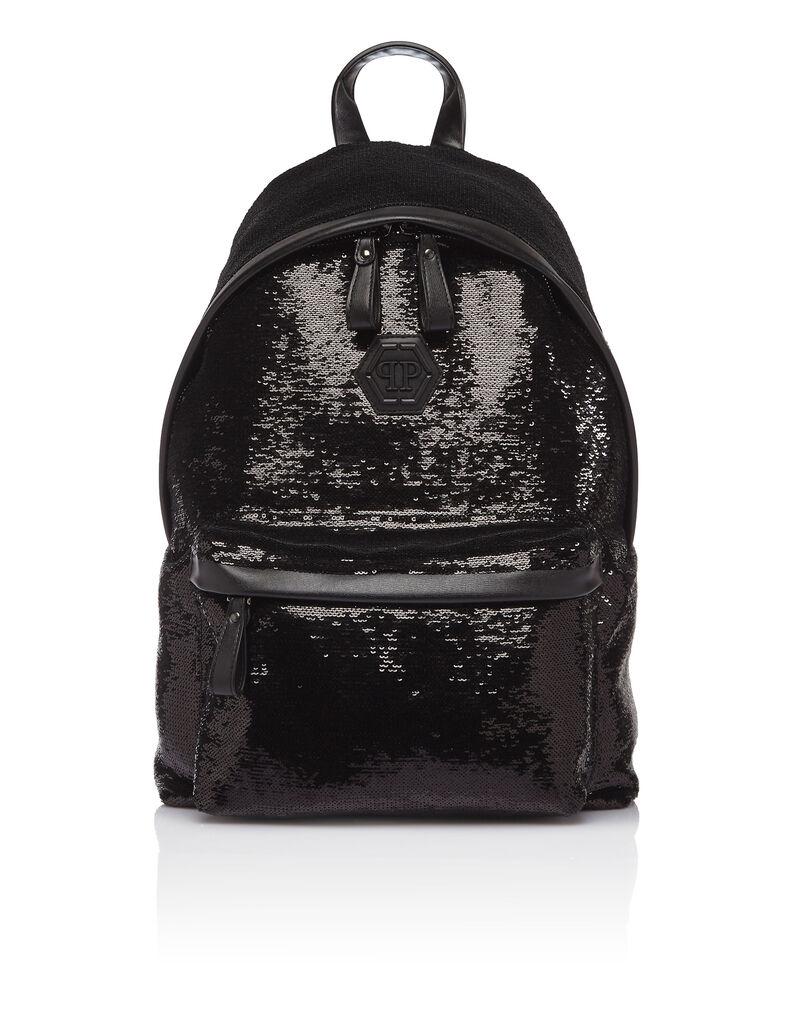 "Backpack ""Fabolous"""