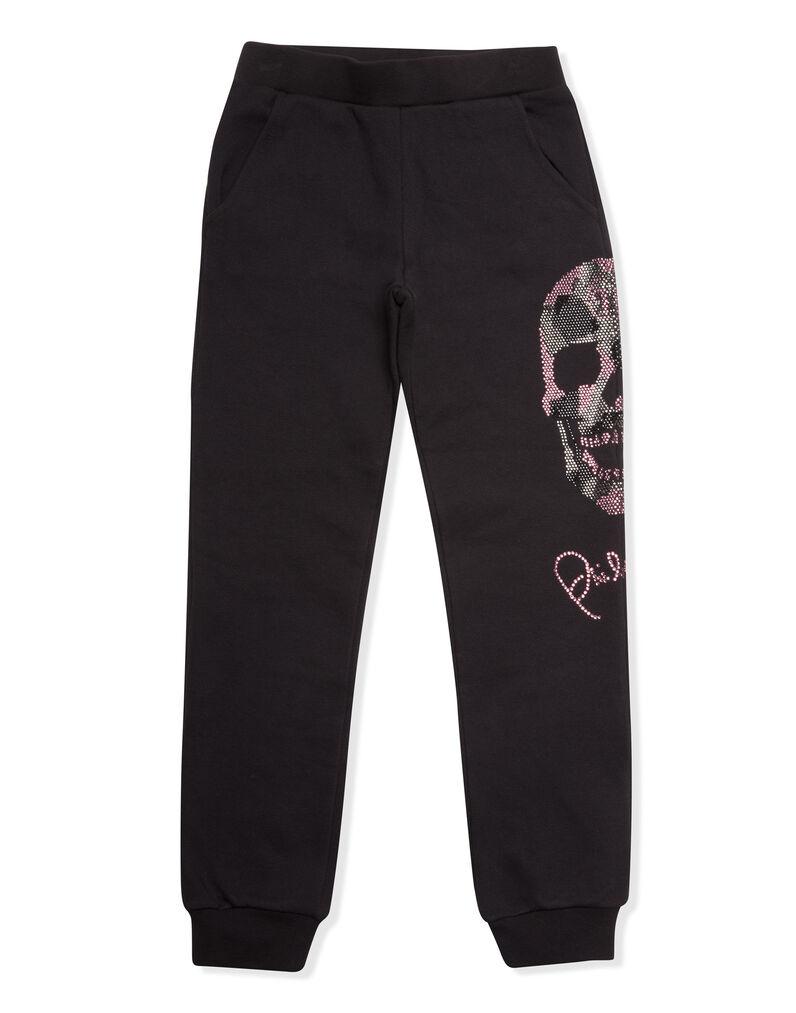 "Jogging Trousers ""Arielle"""