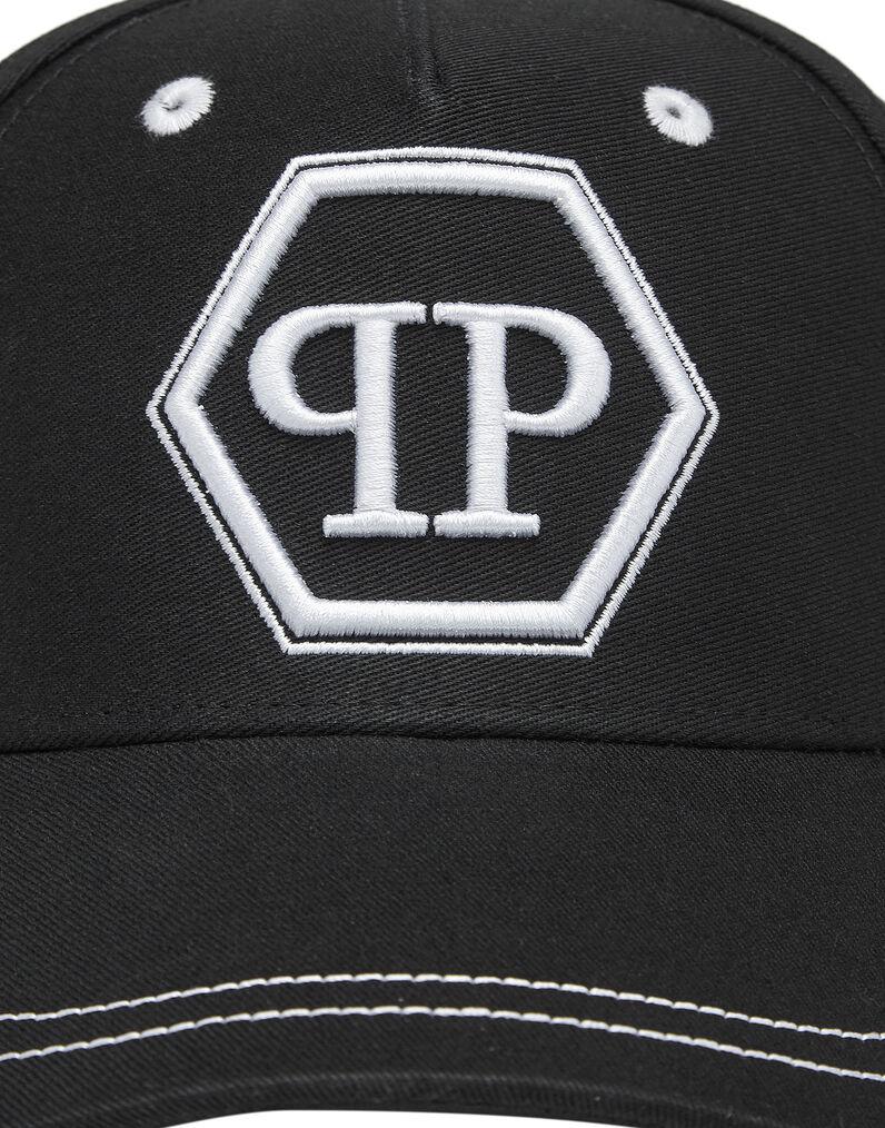 Baseball Cap Statement