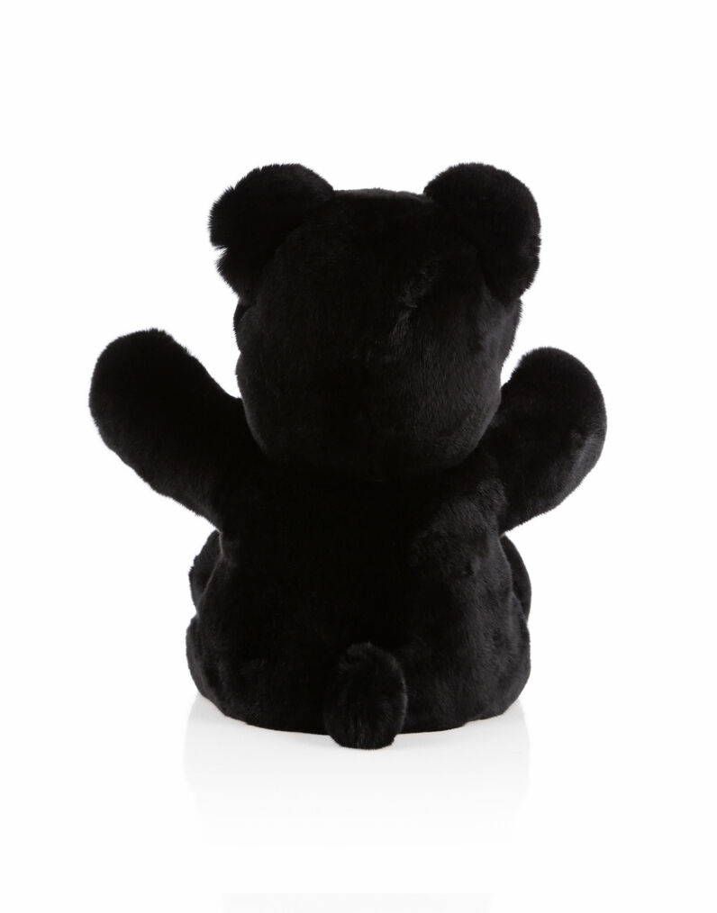 "Teddy bear fur ""Teddy Love 40"""