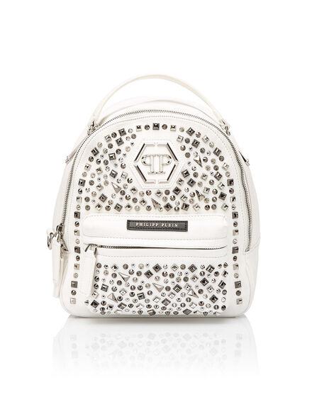 Backpack Keira for girl