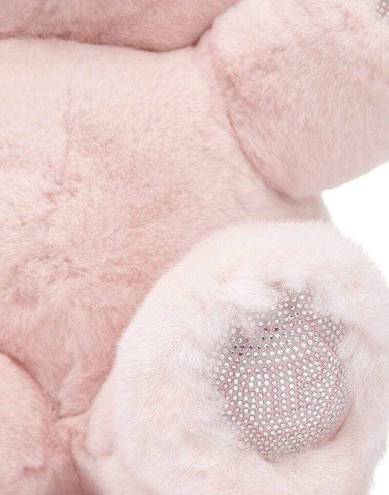 "Teddy bear fur ""Teddy bear 40"""