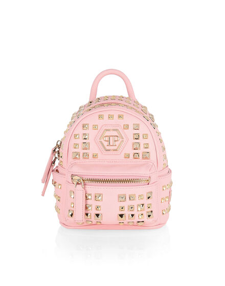 Backpack Flo Studs