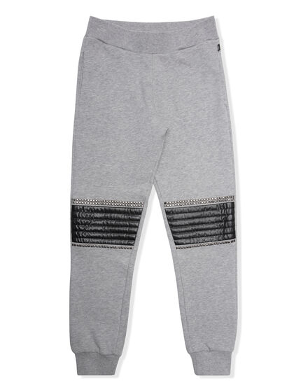 Jogging Trousers Harry