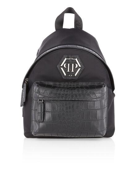 Backpack Original Boy