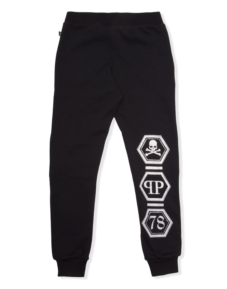 "Jogging Trousers ""Andrea"""