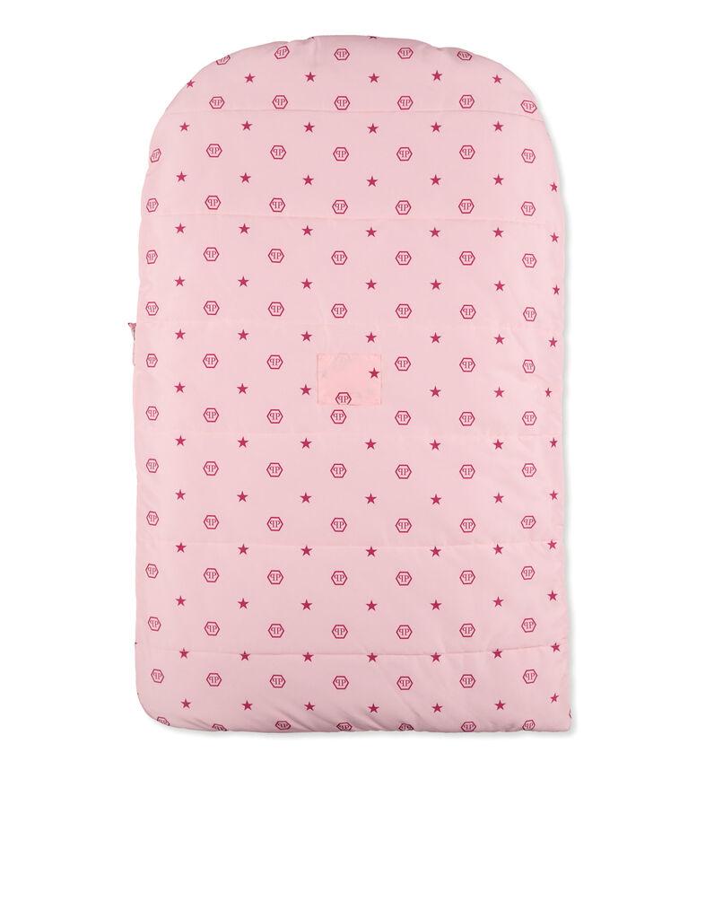 Baby Sleeping Bags Gothic Plein