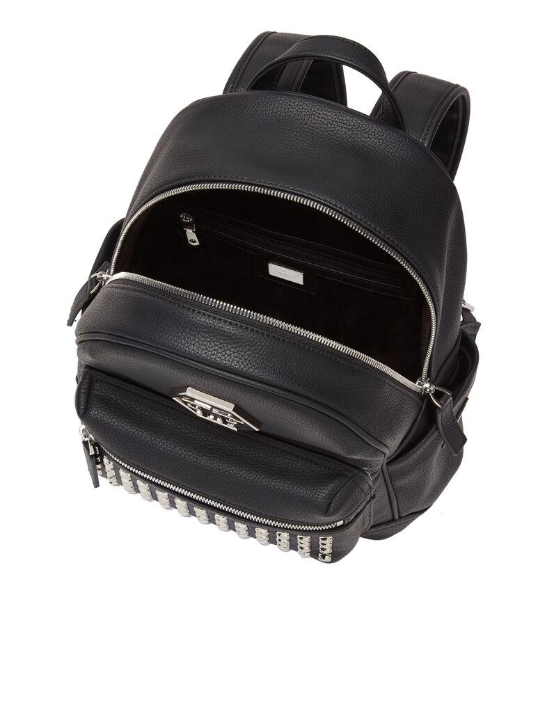 """Backpack """"Theodore"""""""