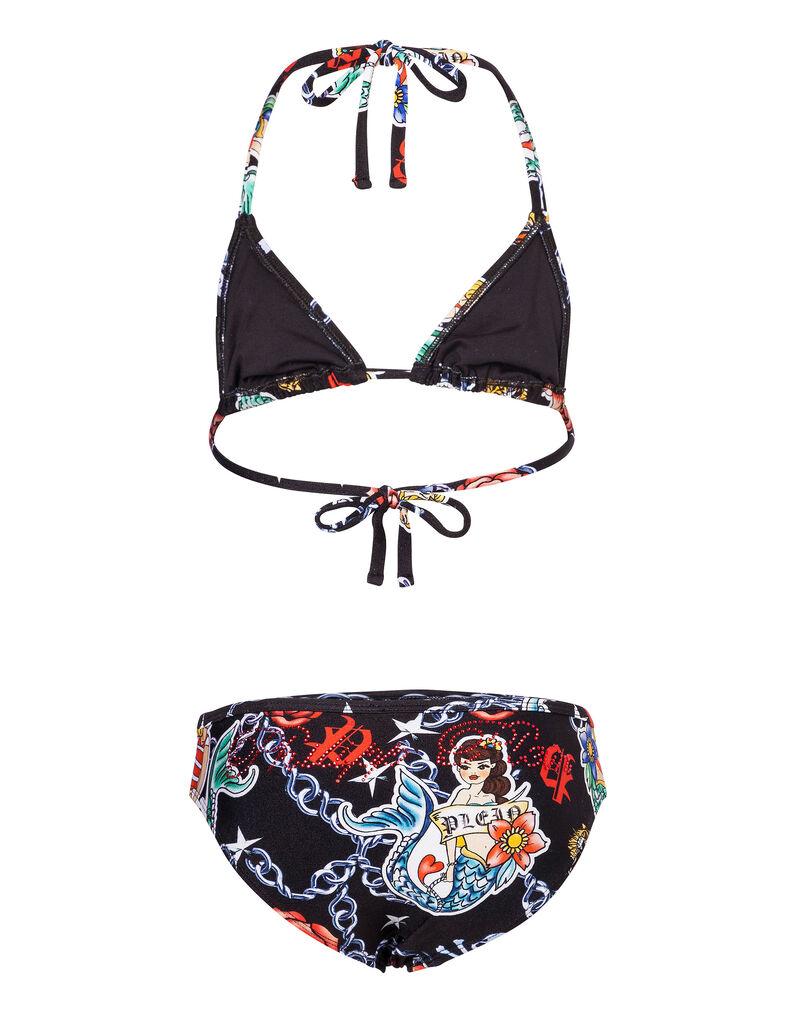 "Bikini ""Ariel"""