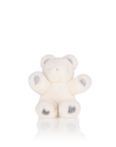 Teddy bear fur 20